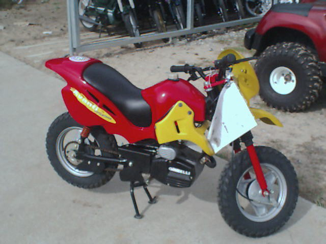 50cc Dirt Bikes For Sale Near Me 32206 cc Ninja Dirt Bike with